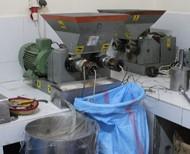 Arganita Bio Arganöl, Bio Arganöl Marokkos, Arganöl Sterine